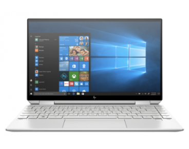 HP Spectre x360 - 13-aw0030ng Convertible 2in1