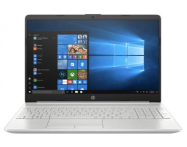 HP Notebook - 15-dw0101nl