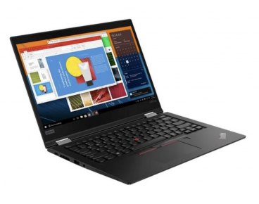 Lenovo Thinkpad Yoga X390