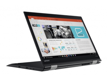 Lenovo ThinkPad X1 Yoga 2nd...