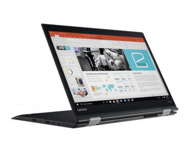 Lenovo ThinkPad X1 Yoga 2nd Gen. 2in1