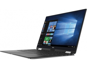 Dell XPS 13 9365