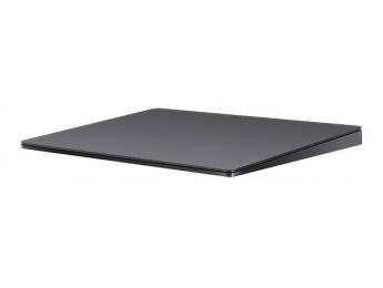 Apple Magic Trackpad 2 -...