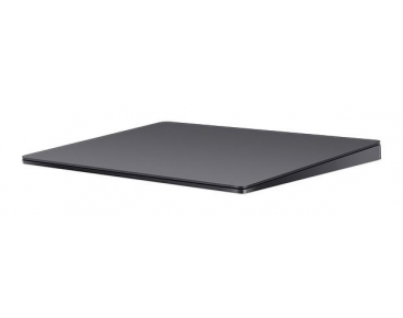 Apple Magic Trackpad 2 - Spacegrey