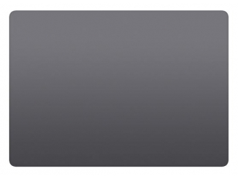 Apple Magic Trackpad 2 - Spacegrey