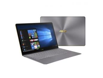 Asus ZenBook 3 Deluxe UX3490U