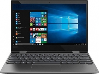 Lenovo Yoga 720 2in1