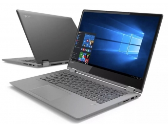 Lenovo Yoga 530-14 2in1