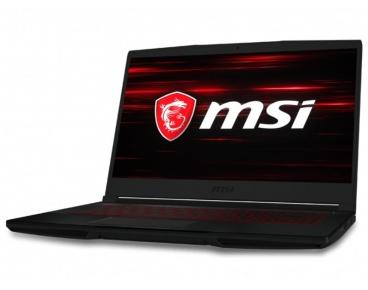 MSI GF63 Thin 9SC