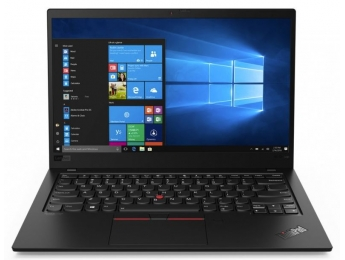 Lenovo Thinkpad X1Carbon...