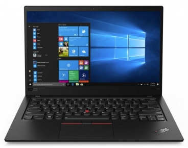 Lenovo Thinkpad X1Carbon 7.Gen LTE