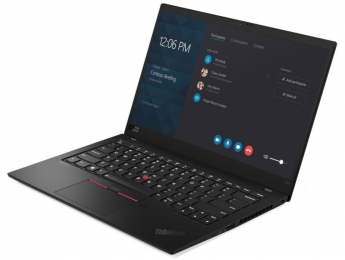 Lenovo Thinkpad X1Carbon 7.Gen LTE