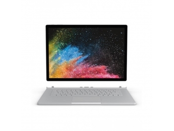 Microsoft Surface Book 2 in 1