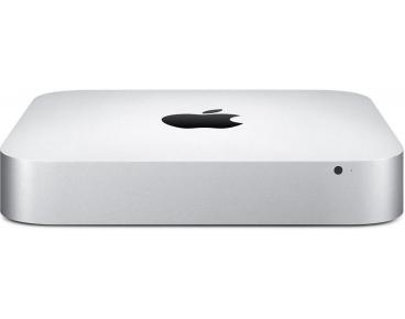 Apple Mac Mini 2012 Late