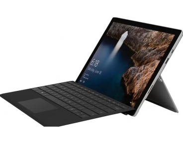 Microsoft Surface Pro 7 2in1