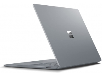 Microsoft Surface Laptop (1.Gen)