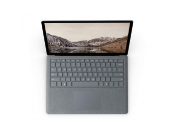 Microsoft Surface Laptop...