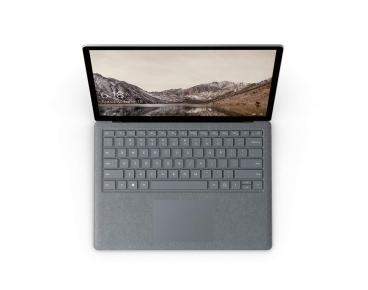 Microsoft Surface Laptop (1.Gen)