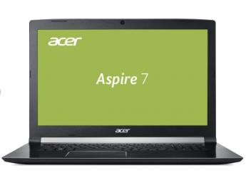 Acer Aspire 717-72G-534E