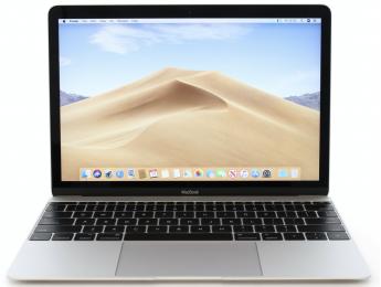 "Apple MacBook Retina 12""..."