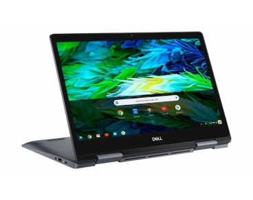 Dell Inspiron Chromebook 7486 2 in 1
