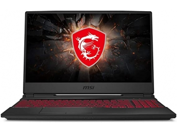 MSI GL65 9SD-043IT Gaming
