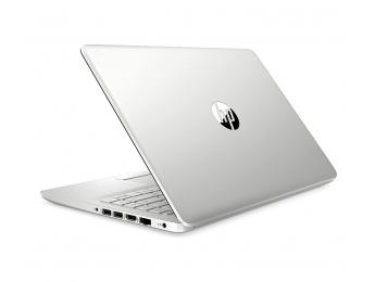 HP 14s-dq1015nl