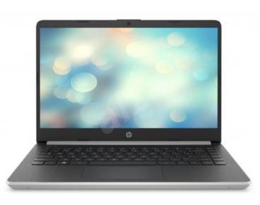 HP 14s-dk0042nf