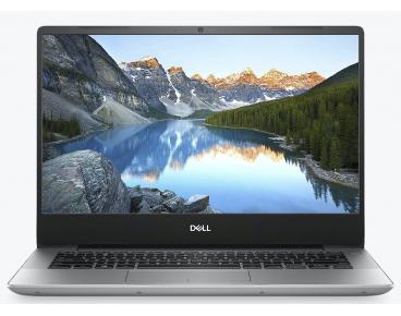 Dell Inspiron 14 5480