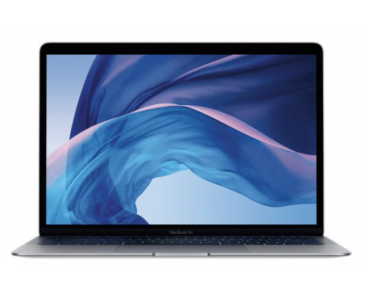 MacBook Air Retina 13