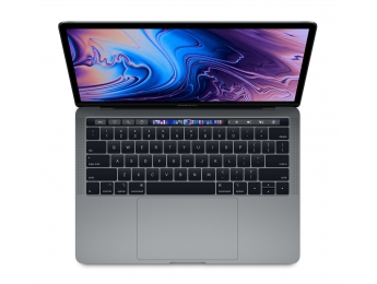 "MacBook Pro 13"" Touchbar és..."