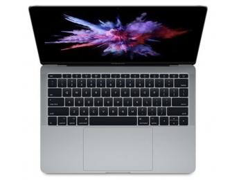 "MacBook Pro Retina 13"" 2017..."