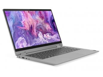 Lenovo ideapad Flex 5-14ARE05