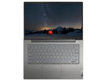 Lenovo ThinkBook 14 G2 ARE