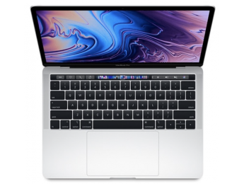"MacBook Pro Retina 13""..."