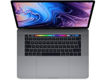 "MacBook Pro Retina 15""..."