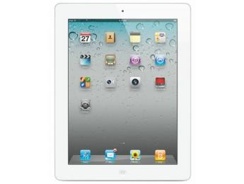 Apple iPad 2 Wifi+Cellular...
