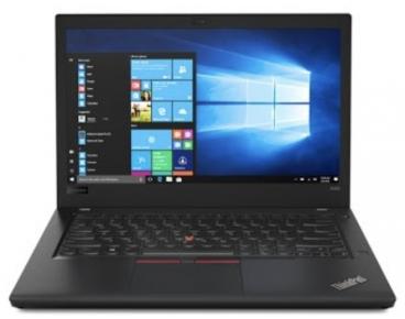 Lenovo ThinkPad A475
