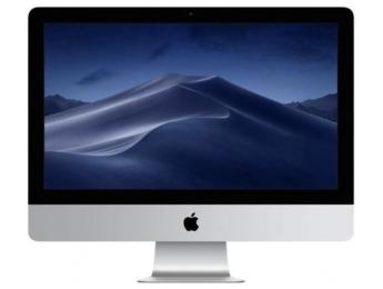"Apple iMac 21.5"" 2013 Late"