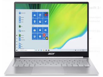 Acer Swift 3 SF313-52-70EZ