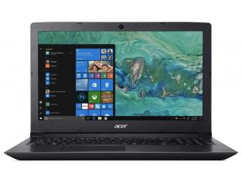 Acer Aspire 3 A315-57G-75J7