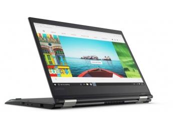 Lenovo Thinkpad Yoga 370 2 in 1
