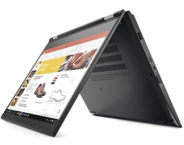 Lenovo Thinkpad X380 Yoga 2 in 1