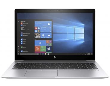 HP EliteBook 850 G5 Touch