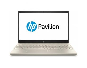 HP Pavilion 15-cs2026ng