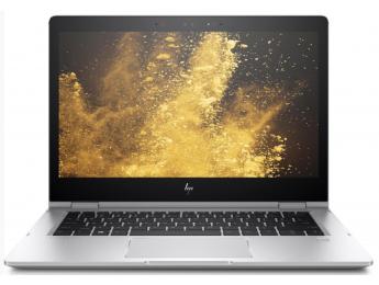 HP EliteBook 830 G5 Touch